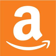 Amazon Locker icon selected
