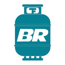 BlueRhino icon